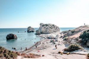 Cypr – praktyczne wskazówki