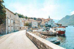 Czarnogóra – miejsca, które warto zobaczyć