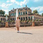 Drezno – co zobaczyć w urokliwej stolicy Saksonii